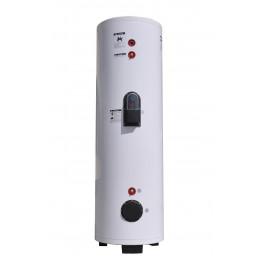 Nerezový zásobník vody   JPT1 - 300