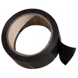 EPDM páska (4.5 cm x 10 m)